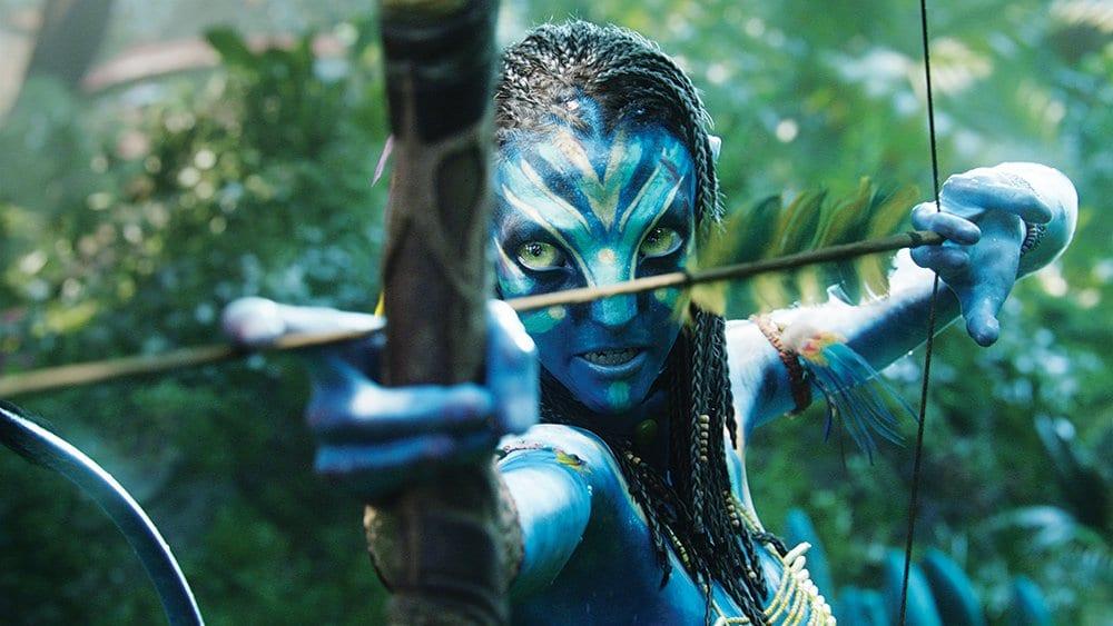 Avatar 2 delayed by Disney
