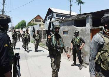 UN probes into Indian torture of Muslims in occupied Kashmir