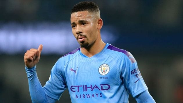 Man City ban overturned - City will play in next years Champions league