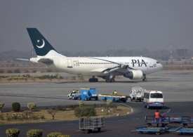 VIDEO  Pakistan's 'fake pilot' scandal: 262 pilots grounded including 150 from PIA, global humiliation or a chance for reform?