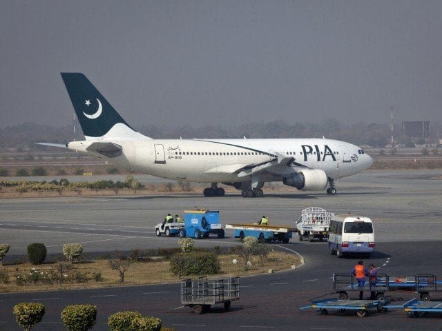 VIDEO| Pakistan's 'fake pilot' scandal: 262 pilots grounded including 150 from PIA, global humiliation or a chance for reform?