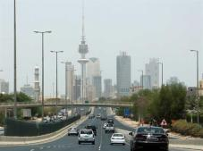 Kuwait lifts Covid-19 curfew but keeps some restrictions