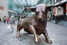 Lockdown fears for Birmingham amid sharp rise in UK cases