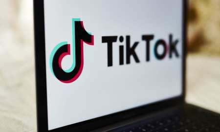 Trump bans US transactions with Chinese-owned TikTok and WeChat in 45 days