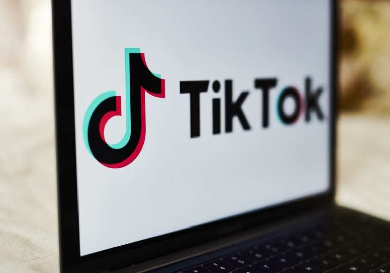 Trump bans US transactions with Chinese-owned TikTok and WeChat