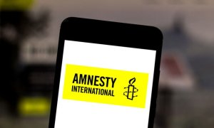 Amnesty stops work in India due to government witch hunt