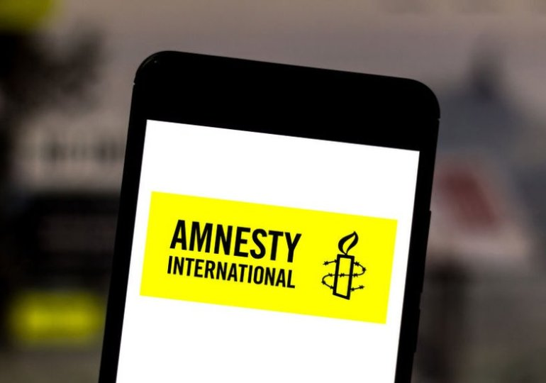 Amnesty stops work in India due to government 'witch hunt'