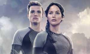 Josh Hutcherson would return to play Peeta in Hunger Games prequel