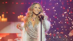 Mariah Carey disappointed classic Christmas track wasn't used in Mean Girls