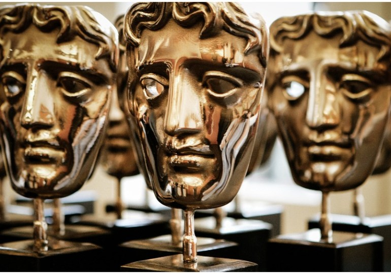 BAFTA TV awards increase the number of performance nominees and add a daytime category