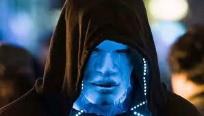 Jamie Foxx to return as Electro