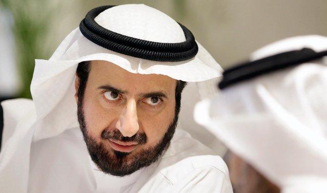 Saudi health minister promises to procure tested vaccine