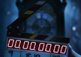 Stranger Things Season 4 -  the return to Hawkins!