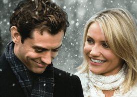 5 Best Christmas Films on UK Netflix Right Now