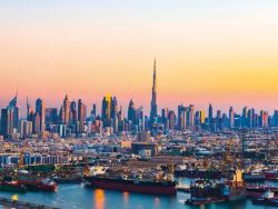 The UAE Homepage - Latest News, Fashion, Sport, Business News from the United Arab Emirates