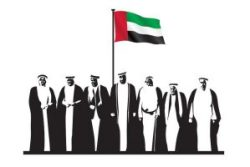 UAE free zones to allow for 100% foreign ownership from December 1st