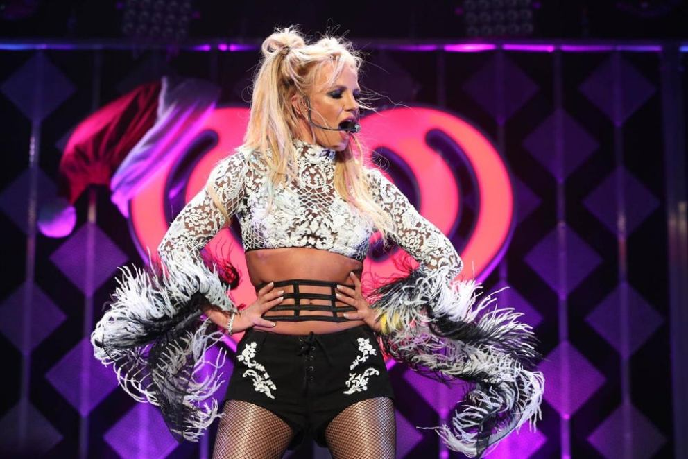 As of 2020, Britney has a fortune of $60m at the height of her fame she had a net worth of $200m