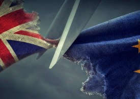 No-deal Brexit 2020: 5 ways it'll change your everyday