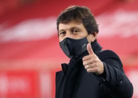 Latest football gossip - Messi to PSG Man UTD going after England defender, Ozil latest & Wijnaldum contract stalls