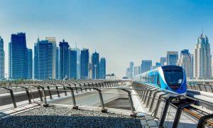 UAE Free zones are live today with 100 percent foriegn ownership allowed for companies form 1st December