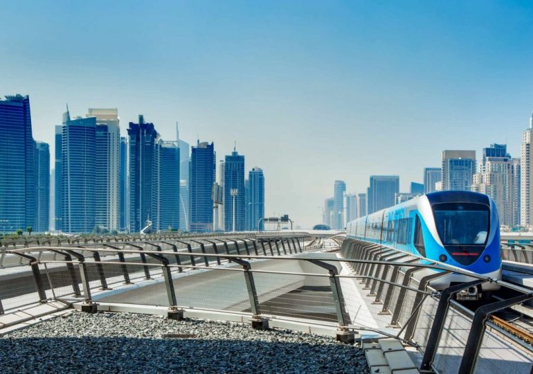 The future for UAE free zones amid foreign ownership changes