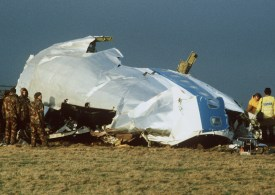 Daily News Briefing: England tier changes - WHO to investigate Covid-19 origin - Lockerbie bomber