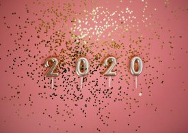2020: The good, hilarious and the positive moments of the year