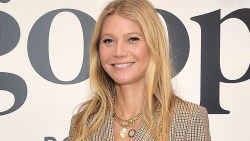 Aust concerns over Covid-19 vaccine - Man City back in title race - Gwyneth Paltrow uncomfortable with her fame