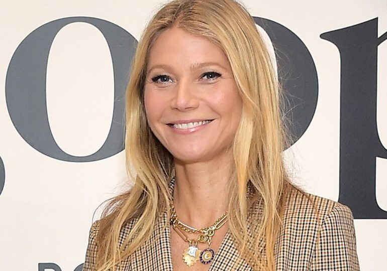 Thursday's News Briefing VIDEO: Aust concerns over Covid-19 vaccine - Man City back in title race - Gwyneth Paltrow uncomfortable with her fame