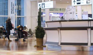 NEW COVID MUTATION - Japan Covid detected - A new coronavirus strain
