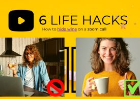 6 genius hacks people have discovered over lockdown