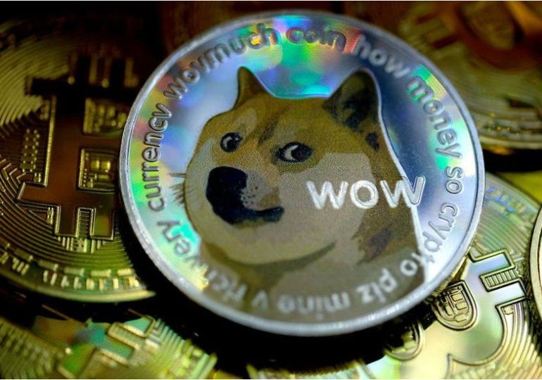 Influencer marketing for Dogecoin takes off after tip by Elon Musk