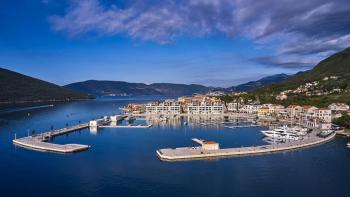 Montenegro The One & Only european top ten travel destinations for 2021