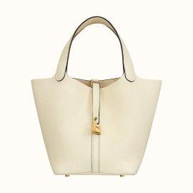 Picotin Lock 22 bag