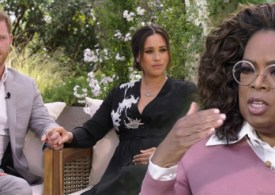 harry meghan oprah interview uk live