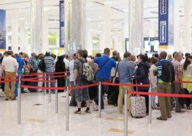 FREE visa extension for Dubai tourists until March 31