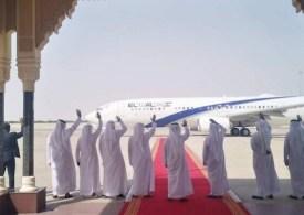 'The honeymoon period is over' between UAE and Israel