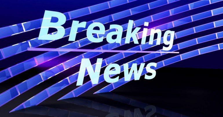 10 dead in Sudan plane crash