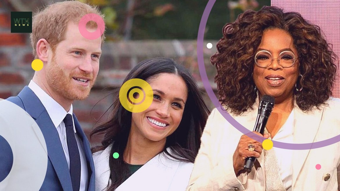 updated posters for live blog - Updating live from Los Angles - The Oprah Winfrey show