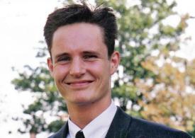 Michael Barrymore pool death: Man arrested over 2001 murder