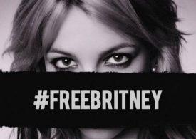 Britney Spears to speak in court over 13-year legal conservatorship battle #FreeBritney