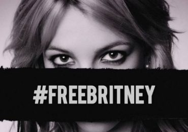 Britney Spears to speak in court over 13-year legal conservatorship battle #FreeBritney