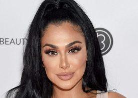 Dubai beauty mogul donates 1 million meals to UAE campaign