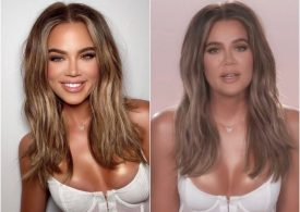 The secret behind the Khloe Kardashian photoscam - that's free