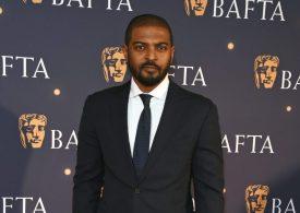 Actor Noel Clarke suspended by BAFTA