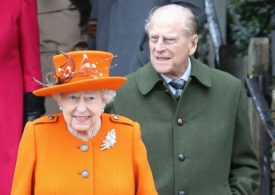 Prince Philip funeral guide- as Royals and nation prepare to bid farewell!