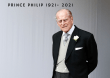 HRH Prince Philip Duke of Edinburgh funeral – LIVE coverage