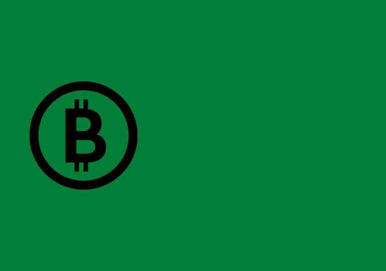 Bitcoin Today $37,402.22 - 13.21%