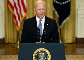 US blocks a UN security council statement