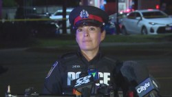 const-danny-marttini-adressing-the-Media-follwoing-the-shooting-in-Ontario-Mississauga